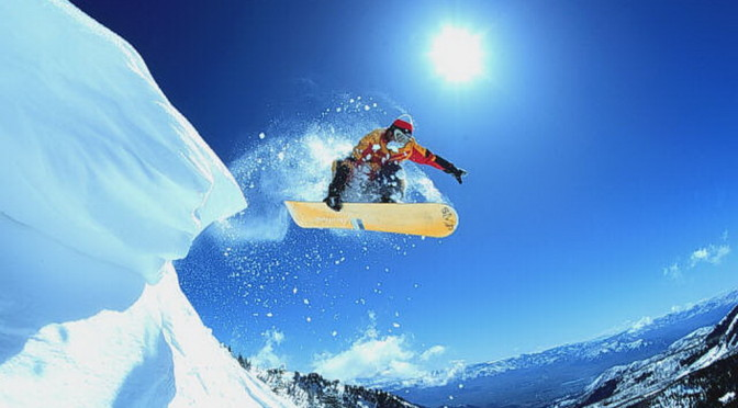 awesome-jump-snowboarding-sport-wallpapers-1024x768