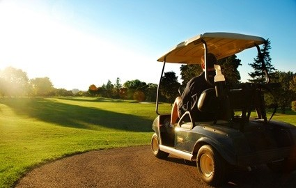 picture_of_the_golf