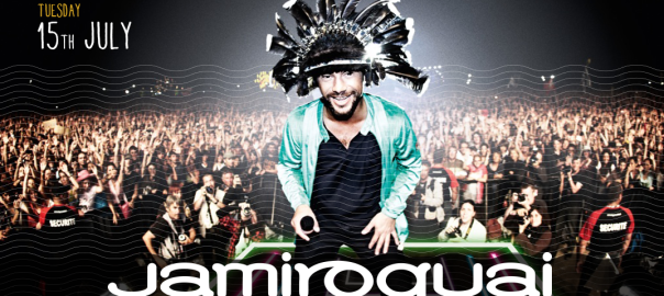 jamiroquai_final-en